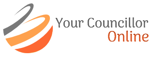 Your Councillor Online